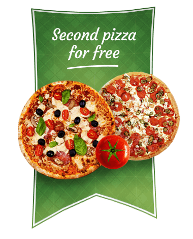 home_pizza_image_1_hover